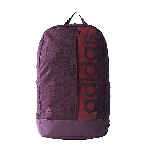 adidas - RooDoa