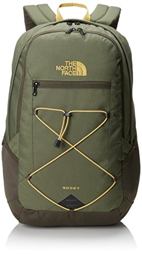 7137dca822667 The North Face Rodey Rucksack