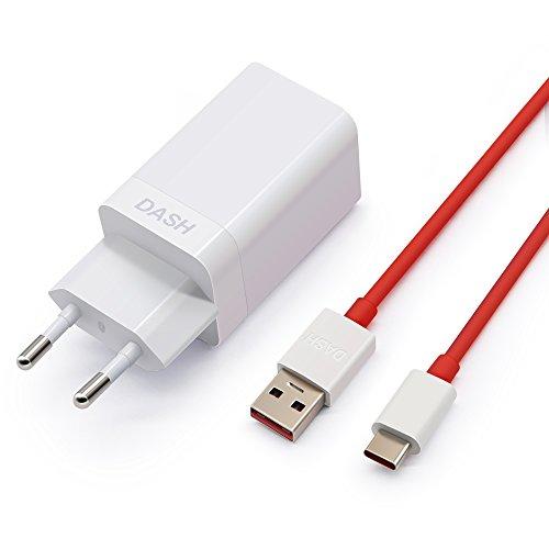 Digital Kabel Dash Ladung Schnell Ladegerät Daten Typ-c Usb Kabel Für Oneplus 2 3 Zwei Drei Lg G5 Professionelles Design