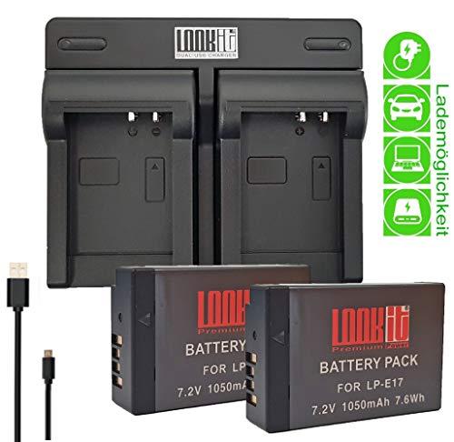 QTY=1pcs NQPACK100SD-ND IC socket Tokyo Eletech