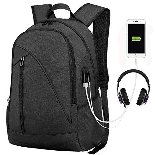 Computer, Tablets & Netzwerk Suche Nach FlüGen 2in1 Set Für Samsung Galaxy Tab A 10.5 Sm-t590 T595 Case Hülle Displayschutz